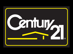 Century 21 Realtor Agent Signs Customize from Templates