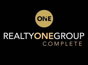 RealtyOneGroup Realtor Agent Signs Customize from Templates