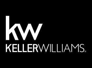 Keller Williams Realtor Agent Signs Customize from Templates
