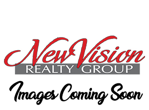 Realtor Zone Customize from Templates