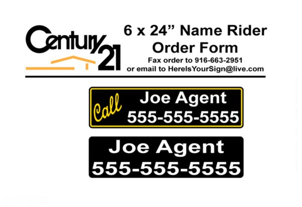 Century_21_6x24-Rider-Sign